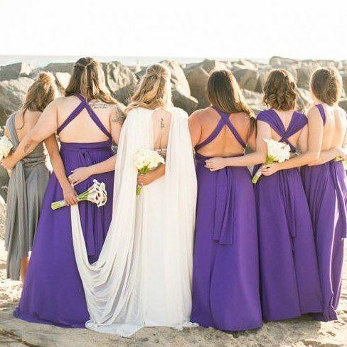 Tmx 1529081147 7ed8d806dace2603 1529081146 Ee5f386b75b32be1 1529081142804 8 C7691567 CC7C 484A Rancho Cucamonga wedding dress