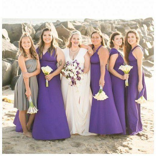 Tmx 1529081148 B356f46358742c26 1529081146 Fd29b7bebe48fac8 1529081142804 7 DAA5EA46 42D2 4EA6 Rancho Cucamonga wedding dress