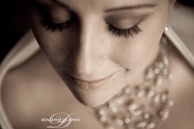 BENJAMIN DiCAPRIO Wedding Photography