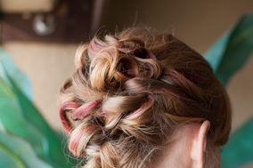 Brava Hair Studio