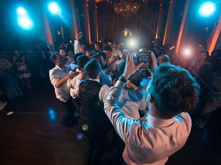 Tmx 1510255310515 Ally Edit 2 Atlanta, GA wedding videography