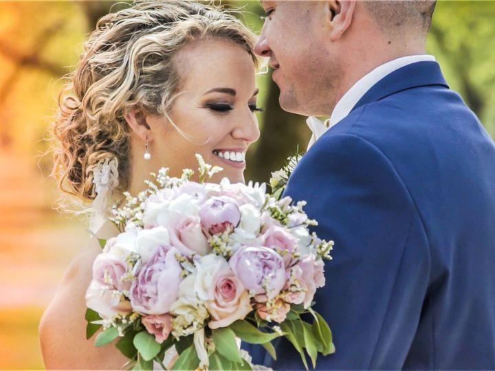 Tmx 1510315950 De85225a077b33d1 1510255576551 Tori Thumb Atlanta, GA wedding videography