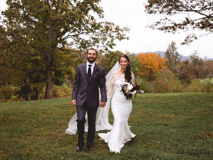 Tmx 2h3a0104 51 758593 161771952354396 Atlanta, GA wedding videography