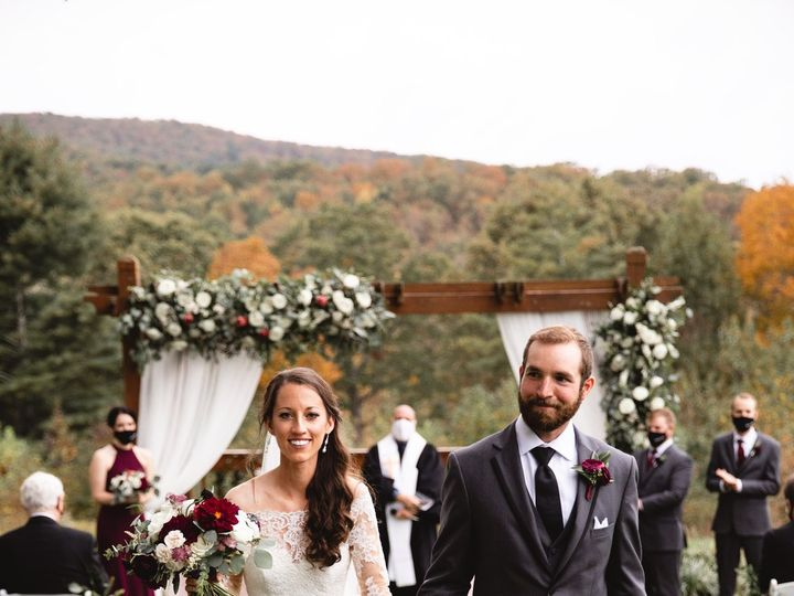 Tmx 2h3a0794 51 758593 161771952533790 Atlanta, GA wedding videography