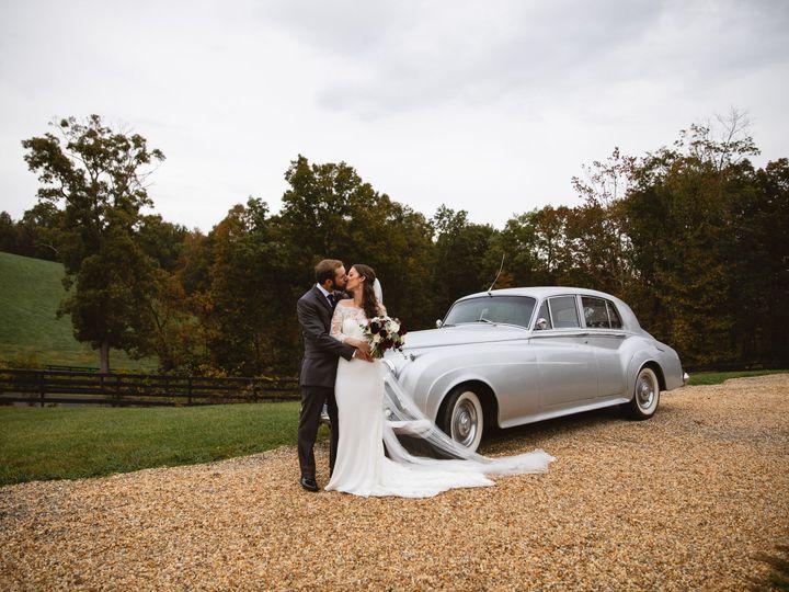 Tmx 2h3a0921 51 758593 161771952443827 Atlanta, GA wedding videography