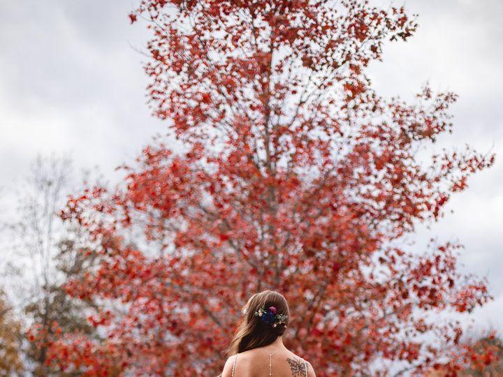 Tmx 2h3a1664 51 758593 161771947627694 Atlanta, GA wedding videography