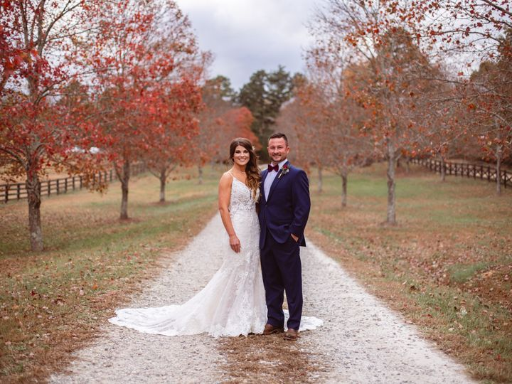 Tmx 2h3a1758 51 758593 161771947954489 Atlanta, GA wedding videography