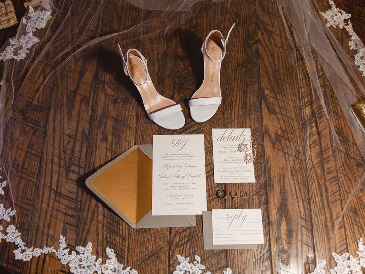 Tmx 2h3a3798 51 758593 161771689984873 Atlanta, GA wedding videography