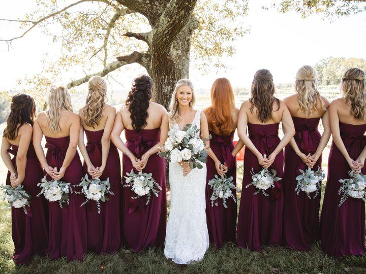 Tmx 2h3a4314 51 758593 161771689839945 Atlanta, GA wedding videography