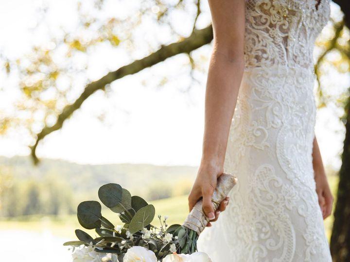 Tmx 2h3a4348 51 758593 161771691858127 Atlanta, GA wedding videography