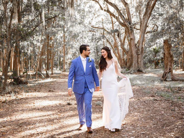 Tmx 2h3a4606 51 758593 161771844492325 Atlanta, GA wedding videography
