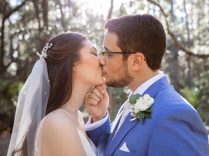 Tmx 2h3a4690 51 758593 161771843227631 Atlanta, GA wedding videography