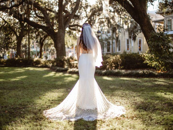 Tmx 2h3a4945 51 758593 161771846165317 Atlanta, GA wedding videography