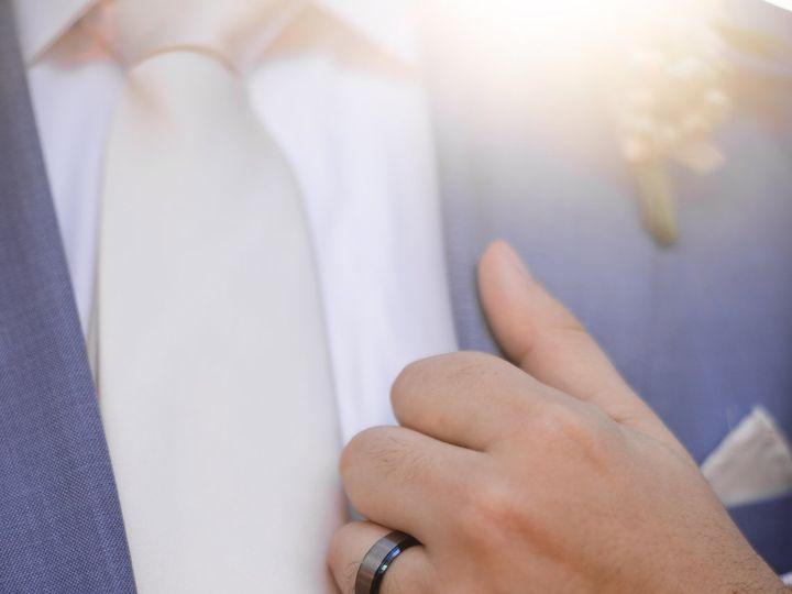 Tmx 2h3a5049 51 758593 161771843690879 Atlanta, GA wedding videography