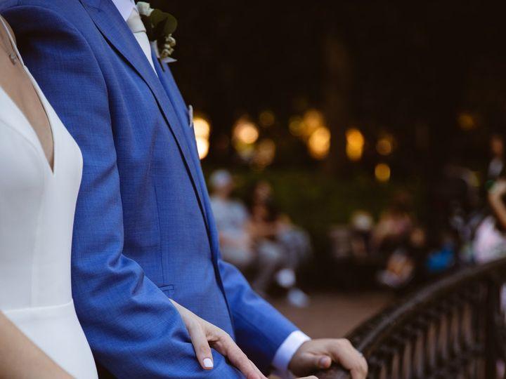 Tmx 2h3a5145 51 758593 161771846347053 Atlanta, GA wedding videography