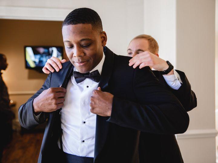 Tmx 2h3a5321 51 758593 161771776699195 Atlanta, GA wedding videography