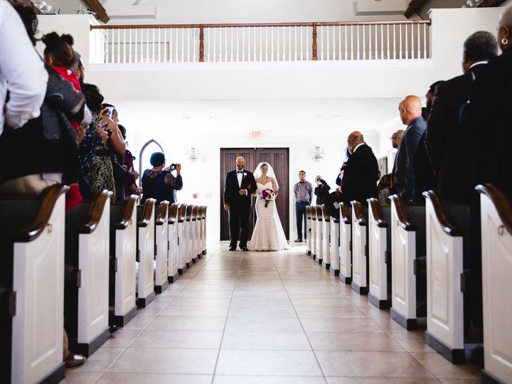 Tmx 2h3a5885 51 758593 161771778271295 Atlanta, GA wedding videography