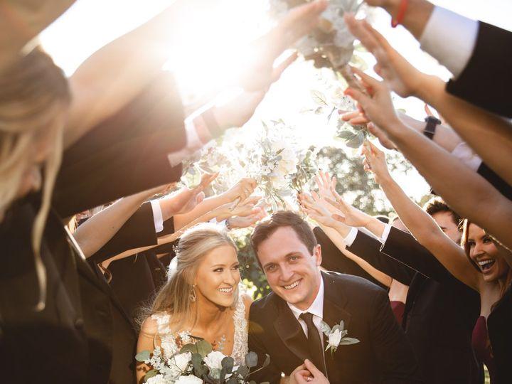 Tmx 2h3a5946 51 758593 161771692583164 Atlanta, GA wedding videography