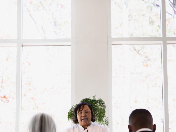 Tmx 2h3a5950 51 758593 161771777573635 Atlanta, GA wedding videography