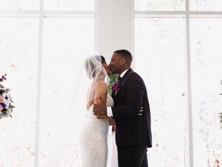 Tmx 2h3a6000 51 758593 161771778281599 Atlanta, GA wedding videography
