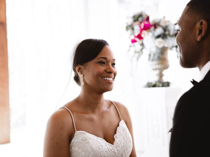 Tmx 2h3a6095 51 758593 161771777651586 Atlanta, GA wedding videography
