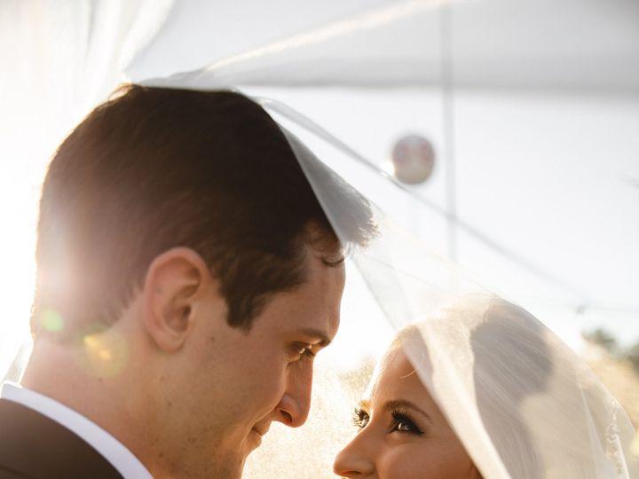 Tmx 2h3a6168 51 758593 161771692141883 Atlanta, GA wedding videography