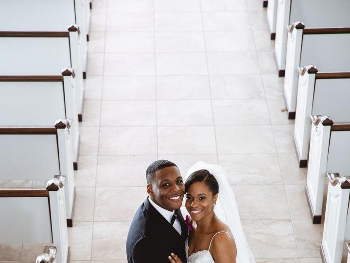 Tmx 2h3a6207 51 758593 161771779292337 Atlanta, GA wedding videography