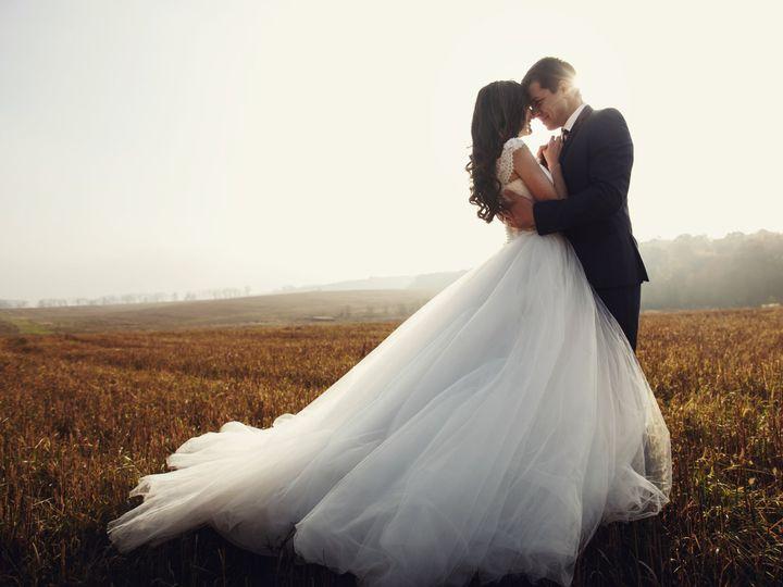 Tmx Adobestock 103327027 51 758593 Atlanta, GA wedding videography