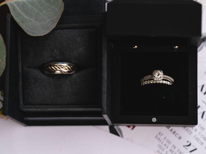 Tmx Djq08410 51 758593 161771773732054 Atlanta, GA wedding videography