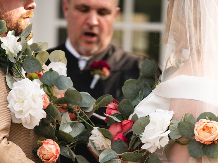 Tmx Djq08617 51 758593 161771774129560 Atlanta, GA wedding videography