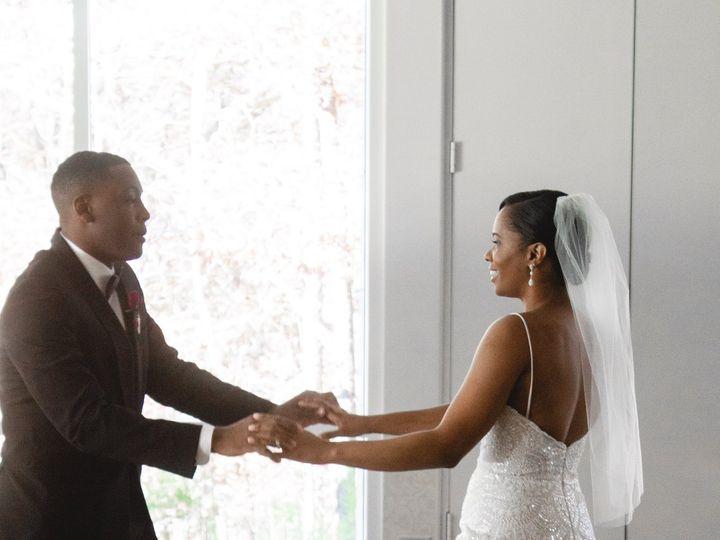 Tmx Img 7693 51 758593 161771779249917 Atlanta, GA wedding videography