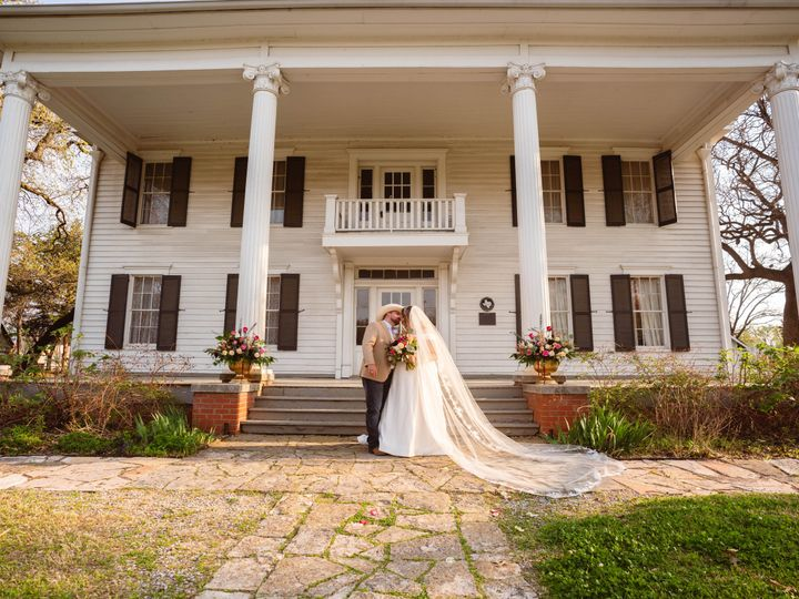 Tmx Jfq00546 51 758593 161771774347729 Atlanta, GA wedding videography