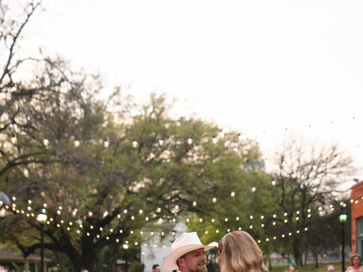 Tmx Jfq01068 51 758593 161771774136944 Atlanta, GA wedding videography