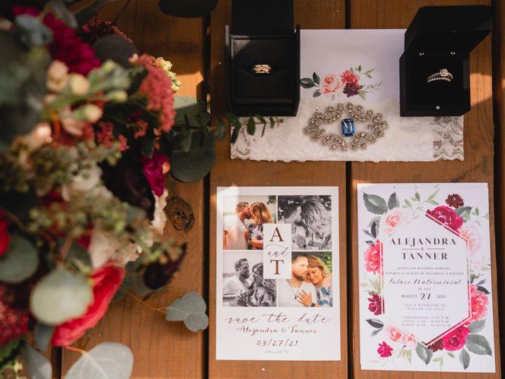 Tmx Jfq09495 51 758593 161771773924618 Atlanta, GA wedding videography