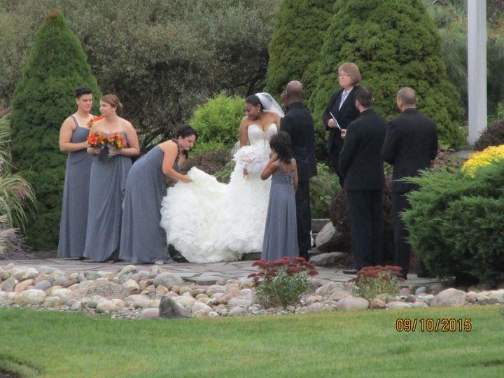 Tmx 1490228001816 Img0059 5 Sterling, New York wedding officiant