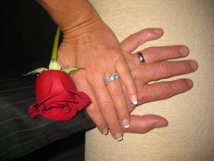 Tmx 1490228324424 Img0844 Sterling, New York wedding officiant