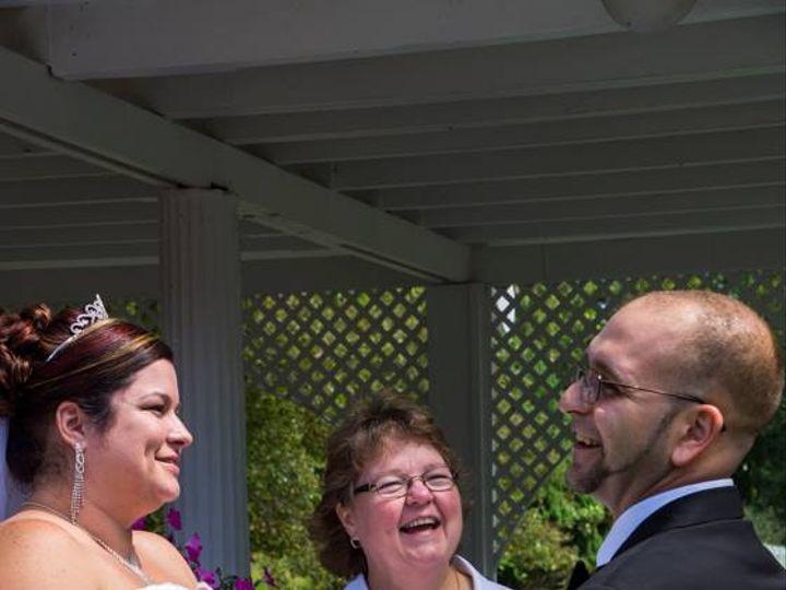 Tmx 487953 10200301538603799 1088673251 N 51 578593 Sterling, New York wedding officiant