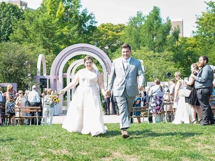 Tmx Curt 51 578593 157584344221857 Sterling, New York wedding officiant