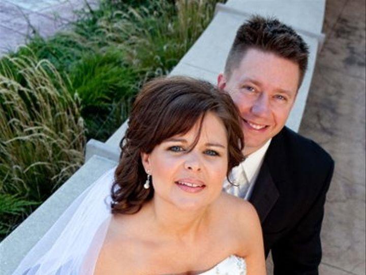 Tmx 1288220835201 JoeHelen1of13 Dubuque, IA wedding photography