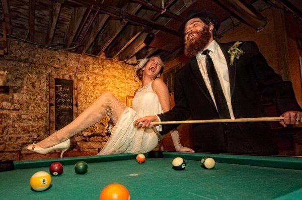 Tmx 1299364014202 JillAlex791of883 Dubuque, IA wedding photography