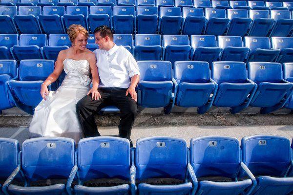 Tmx 1299364231999 NikBrandon500of1 Dubuque, IA wedding photography
