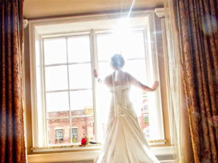 Tmx 1299364630842 KendraEmil534of699 Dubuque, IA wedding photography