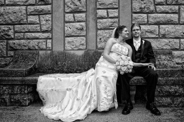 Tmx 1299365035702 Image158of632 Dubuque, IA wedding photography