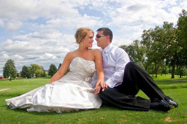 Tmx 1299365161217 Recept627of770 Dubuque, IA wedding photography