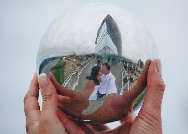 Tmx 1326395863572 Jmstudiosdubuqueiowaphotographer05 Dubuque, IA wedding photography
