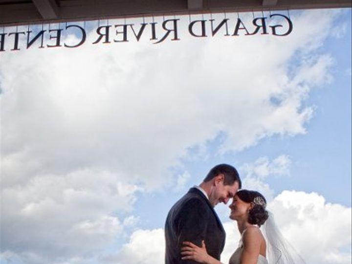 Tmx 1326396018303 BrideGroom010 Dubuque, IA wedding photography