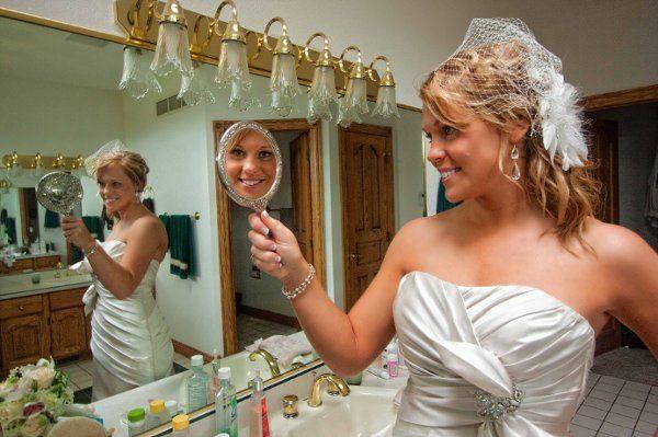 Tmx 1326396031989 Recept424of770 Dubuque, IA wedding photography