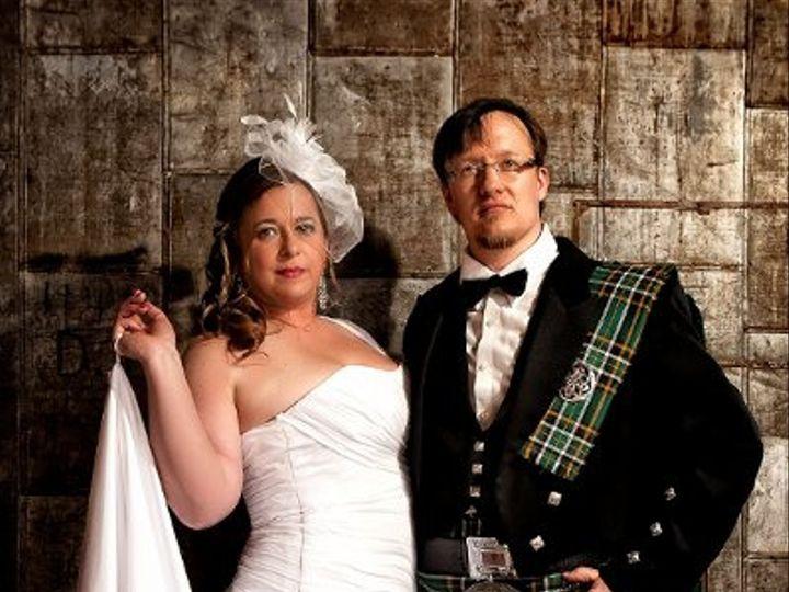 Tmx 1334006107144 JenJon036 Dubuque, IA wedding photography
