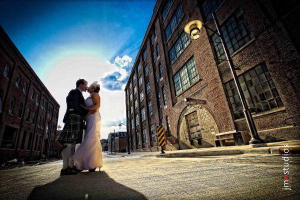 Tmx 1334006292492 JenJon048 Dubuque, IA wedding photography