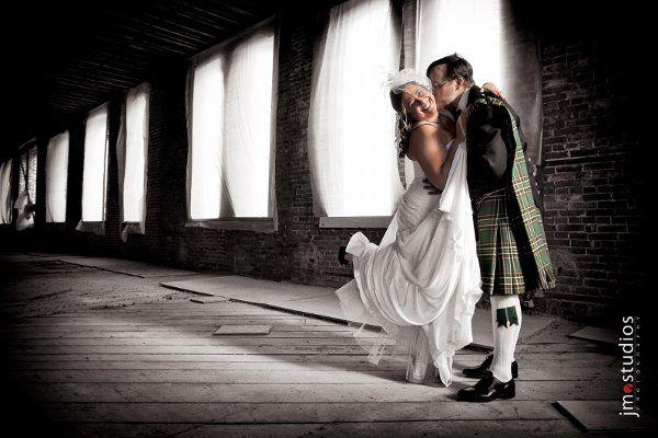 Tmx 1334006306447 JenJon043 Dubuque, IA wedding photography